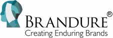 Brandure is an advertising agency, creative agency and graphic design agency