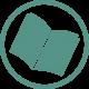 Reports & Newsletter Design Agency